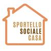 Sportello Sociale Casa La Spezia